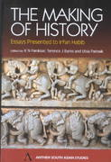 The Making of History 0 9781843310532 1843310538