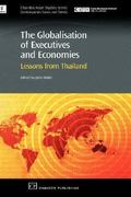 The Globalisation of Executives and Economies 0 9781843342816 1843342812