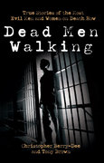 Dead Men Walking 0 9781844545926 184454592X