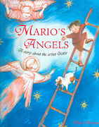 Mario's Angels 1st edition 9781845074043 1845074041