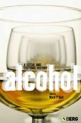 Alcohol 1st Edition 9781845201661 1845201663