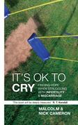 It's Ok to Cry 0 9781845500771 1845500776
