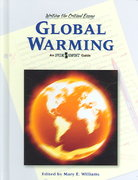 Global Warming 1st edition 9780737732108 0737732105