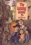 The Canning Season 1st edition 9780374399566 0374399565