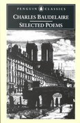 Selected Poems 0 9780140446241 0140446249