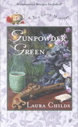 Gunpowder Green 2nd edition 9780425184059 0425184056