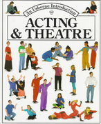 Acting and Theatre 0 9780746006993 0746006993