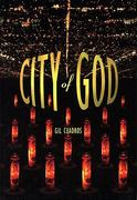 City of God 1st Edition 9780872862951 087286295X