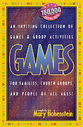 Games 20th edition 9780764223211 0764223216