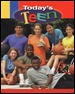 Today's Teen, Student Edition 6th edition 9780026427999 0026427990