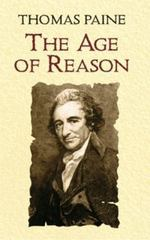 The Age of Reason 1st Edition 9780486433936 0486433935