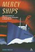 Mercy Ships 1st edition 9781852855727 185285572X