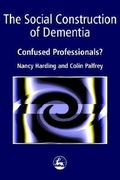 Confused Professionals 1st Edition 9781853022579 1853022578