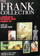 Frank Collection 0 9781855857322 1855857324