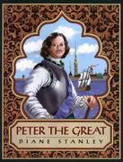 Peter the Great 0 9780688167080 068816708X