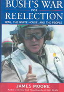 Bush's War For Reelection 1st edition 9780471483854 0471483850