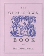 Girl's Own Book 0 9781557091345 155709134X