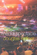 Media Spectacle 1st edition 9780415268295 041526829X