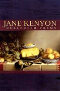 Collected Poems 0 9781555974787 1555974783