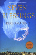 Seven Blessings 1st edition 9780312309169 0312309163