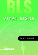 BLS Vital Signs 1st edition 9780131748774 0131748777