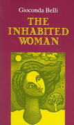 The Inhabited Woman 0 9780299206840 029920684X