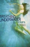 Breathing Underwater 0 9781555839642 1555839649