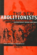 The New Abolitionists 0 9780791464861 0791464865