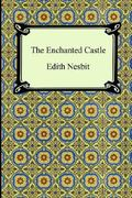 The Enchanted Castle 0 9781420925401 1420925407