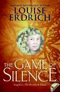 The Game of Silence 1st Edition 9780061756719 0061756717