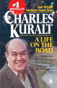 A Life on the Road 0 9780345484840 0345484843