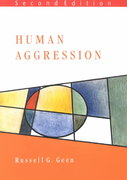 Human Aggression 2nd Edition 9780335204717 0335204716