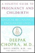 Magical Beginnings, Enchanted Lives 0 9780517702208 0517702207