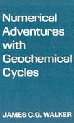 Numerical Adventures with Geochemical Cycles 0 9780195045208 0195045203