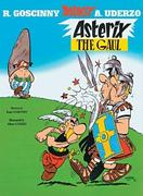Asterix the Gaul 0 9780752866055 0752866052