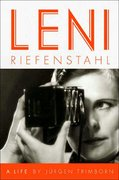 Leni Riefenstahl 1st Edition 9780865479760 0865479763