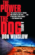 The Power of the Dog 1st Edition 9781400096930 1400096936