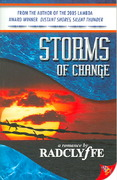 Storms of Change 1st edition 9781933110578 1933110570