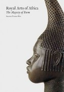 Royal Arts of Africa 1st Edition 9781856691130 1856691136
