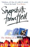 Snapshots from Hell 2nd edition 9781857880786 1857880781