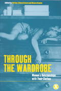 Through the Wardrobe 1st Edition 9781859733882 1859733883