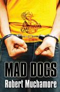 Mad Dogs 0 9780340911716 0340911719
