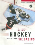 The Basics 2nd edition 9781553652120 1553652126