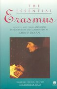 The Essential Erasmus 1st Edition 9780452009721 0452009723