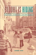 Buddha Is Hiding 1st Edition 9780520238244 0520238249