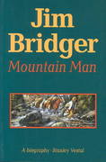 Jim Bridger 0 9780803257207 0803257201