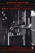 Prison Writing in 20th-Century America 0 9780140273052 0140273050