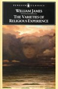 The Varieties of Religious Experience 1st Edition 9780140390346 0140390340