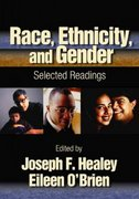 Race, Ethnicity, and Gender 0 9780761988205 0761988203