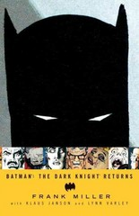 Batman 10th edition 9781563893421 1563893428
